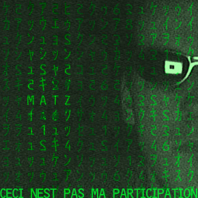 http://info.matos.free.fr/concours49.jpg